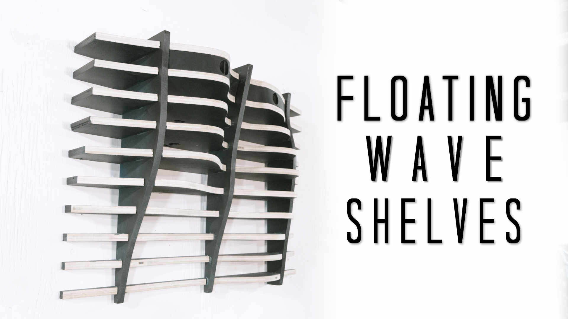 wave shelf cover idea 06.jpg