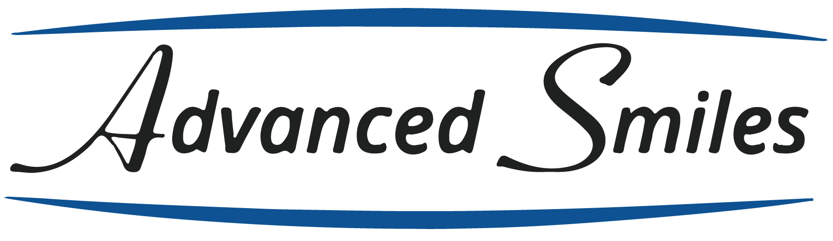 logo-1-01.jpg