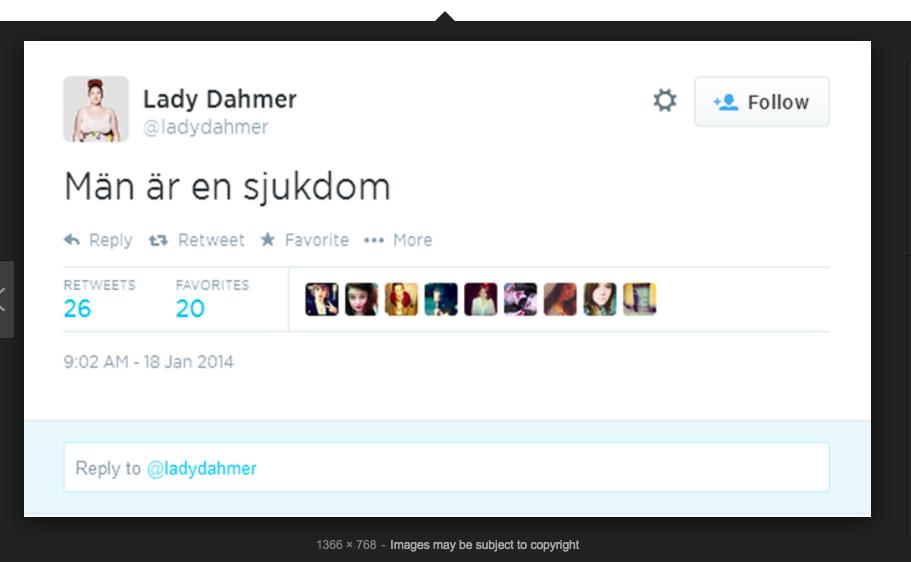 Lady Dahmer män är en sjukdom.png