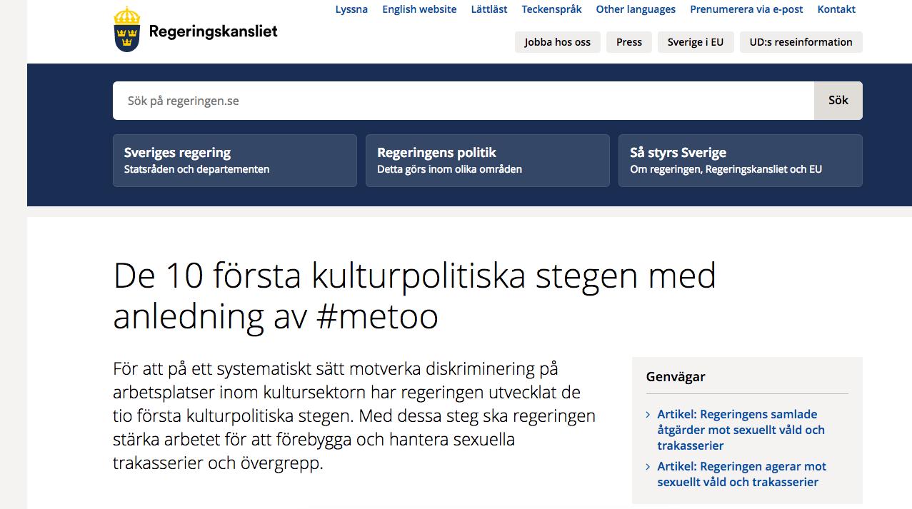 Kulturpolitik.png