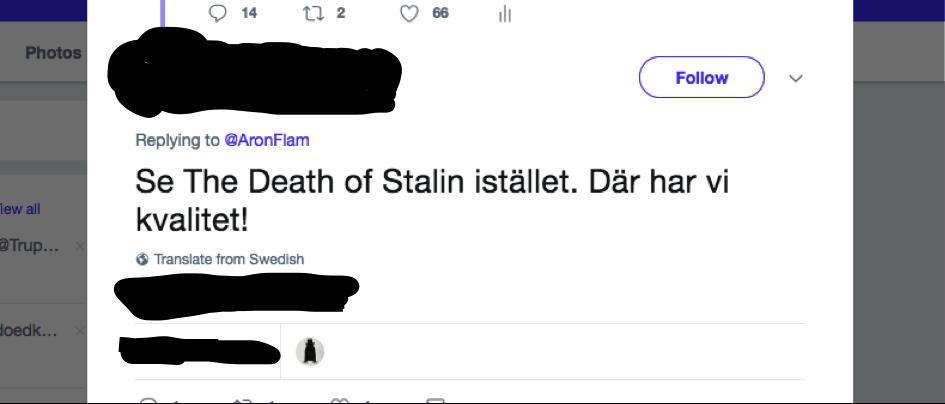 DeathofStalin.png