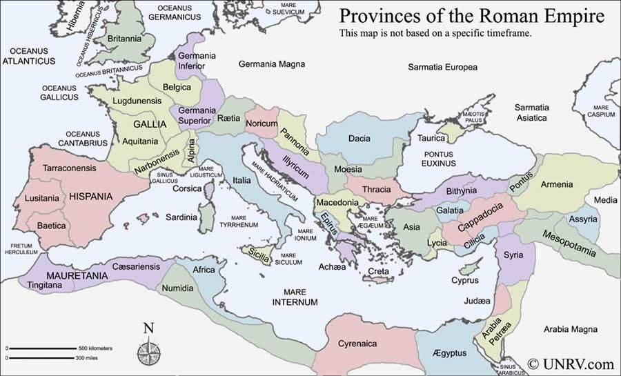 Romerska provinser.jpeg