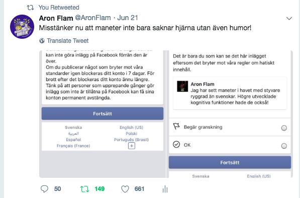 META MANETER SKÄMTET.png