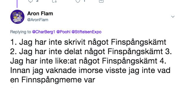Aron vet inte vad Finspång är eller hur det stavas.png