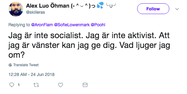 Alex Luo Vänster Socialism.png