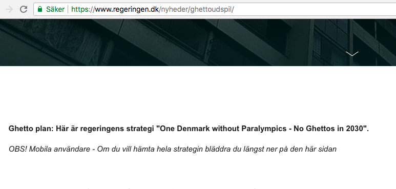 Google Translate Strikes Again %22Paralympics%22.png