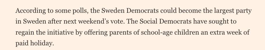Sweden Democrats largest party.png