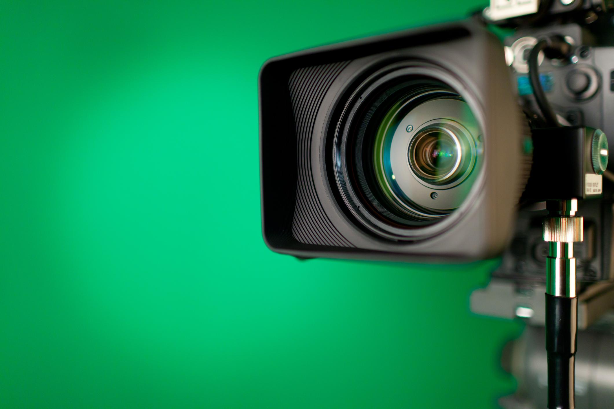 YOUTUBE VIDEOS - LOOK MUM I'M ON TV....KINDA