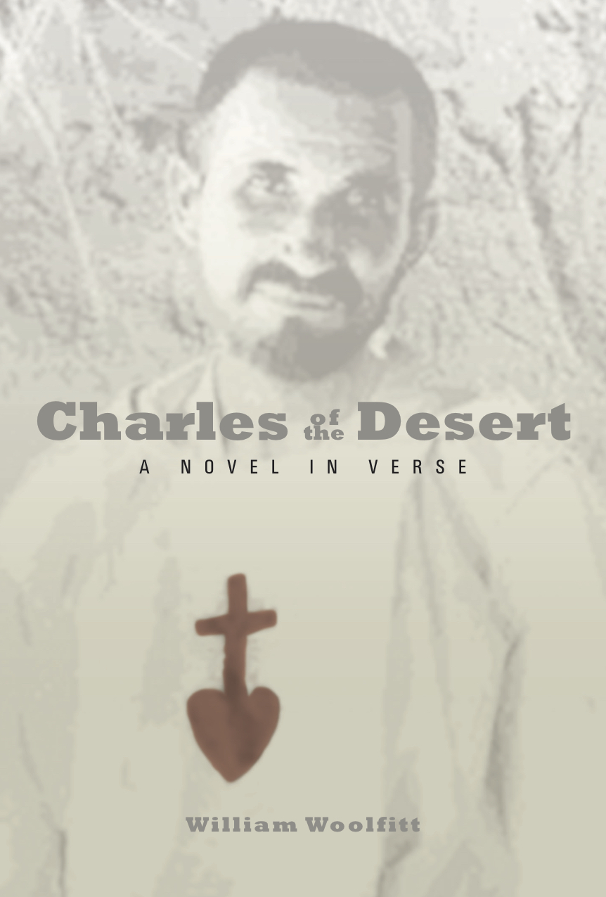 Charles of the Desertcover options05 copy.jpg