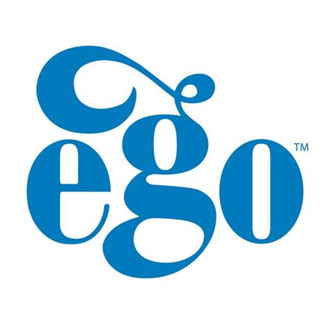 Ego Pharmaceuticals