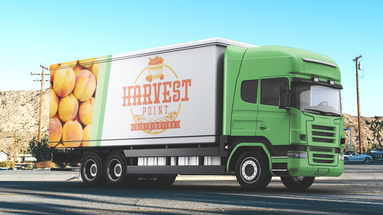 HarvestPoint1.jpg