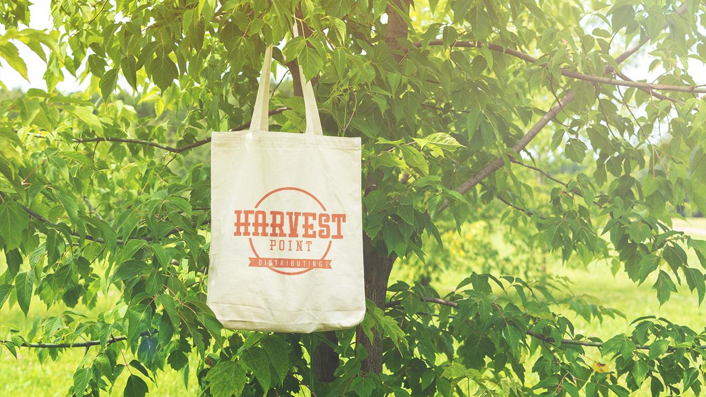 HarvestPoint2.jpg