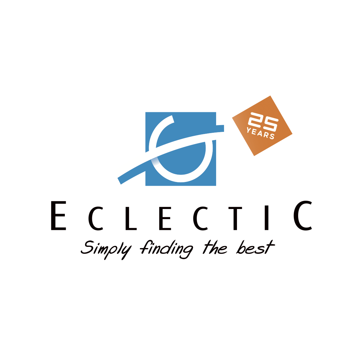 Eclectic_Logo+Tagline.png