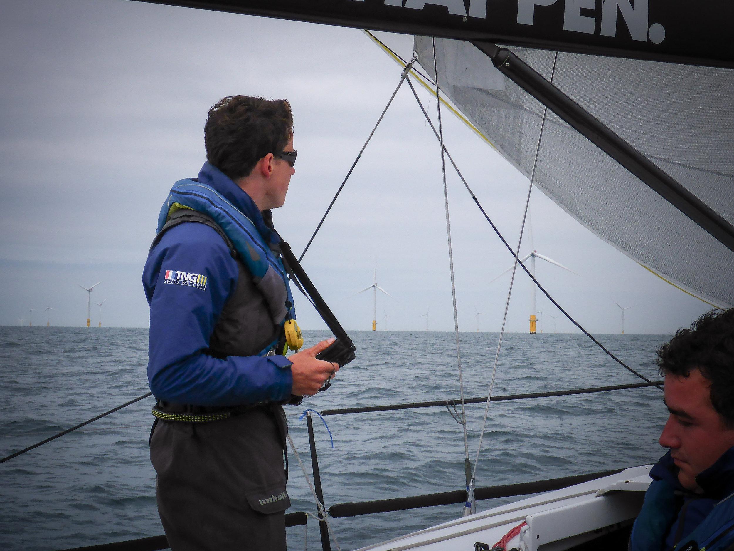 North Sea Race -3.jpg