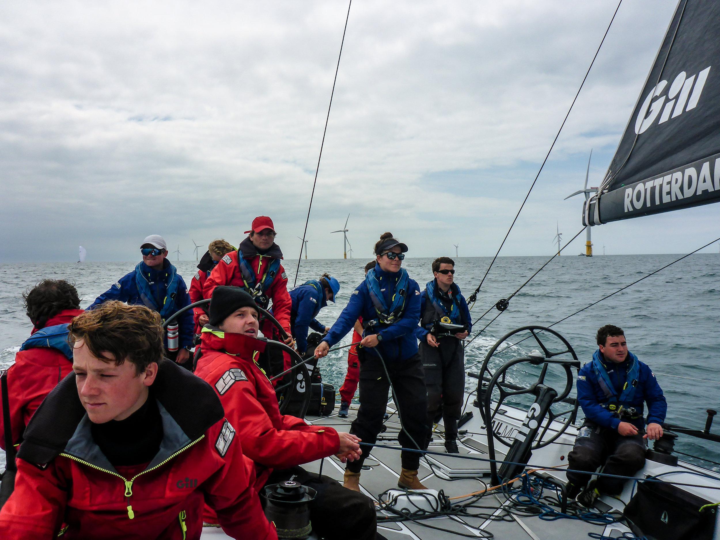 North Sea Race -15.jpg