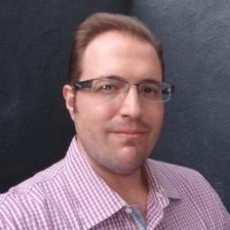 Vincent Guadagnino