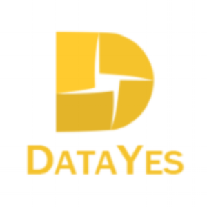 datayes.png