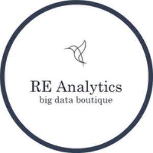 reanalytics.png