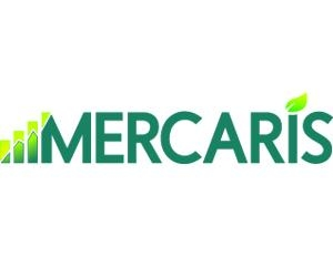 Mercaris-transparent-BG-2.jpg