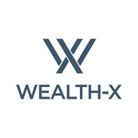 https://www.wealthx.com/