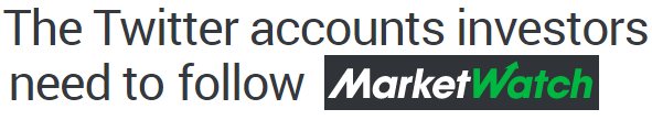 twitter-accounts-investors-need-to-follow.png