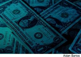 investing-cash-intelligent.jpg