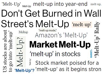 Melt Up Headlines 60.png