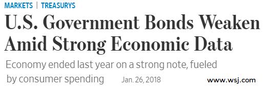 ccm-short-takes-wsj-headline-2-2-2018.png
