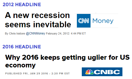 recession-headlines-2012-2016.png