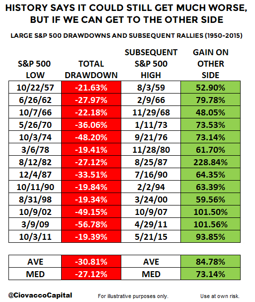 Big Drawdowns Bears And Subsequent Rallies.png