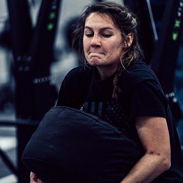 Fitness. Wellness. Learning. We're hard at work planning the best Winter Classic to date. What do YOU want to see at this year's event? 👇 Comment below and let us know 👇  #crossfit #cfwinterclassic #crossfitcompetition #crossfitfamily #winteriscoming 📸 @doooker