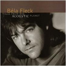 vw_belafleck_acousticplanet3.jpg