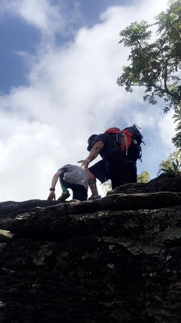 Dan hiking .jpg