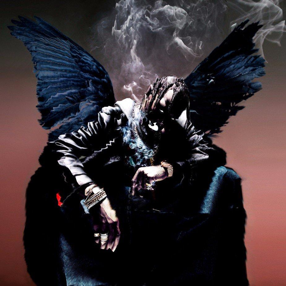 Goosebumps - Travis Scott .jpg