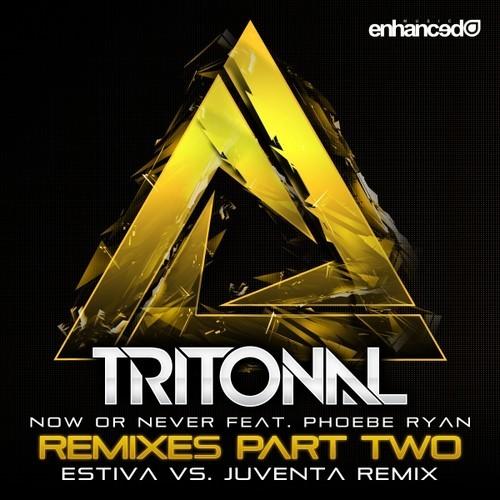 Now or Never - Estiva vs. Juventa remix.jpg