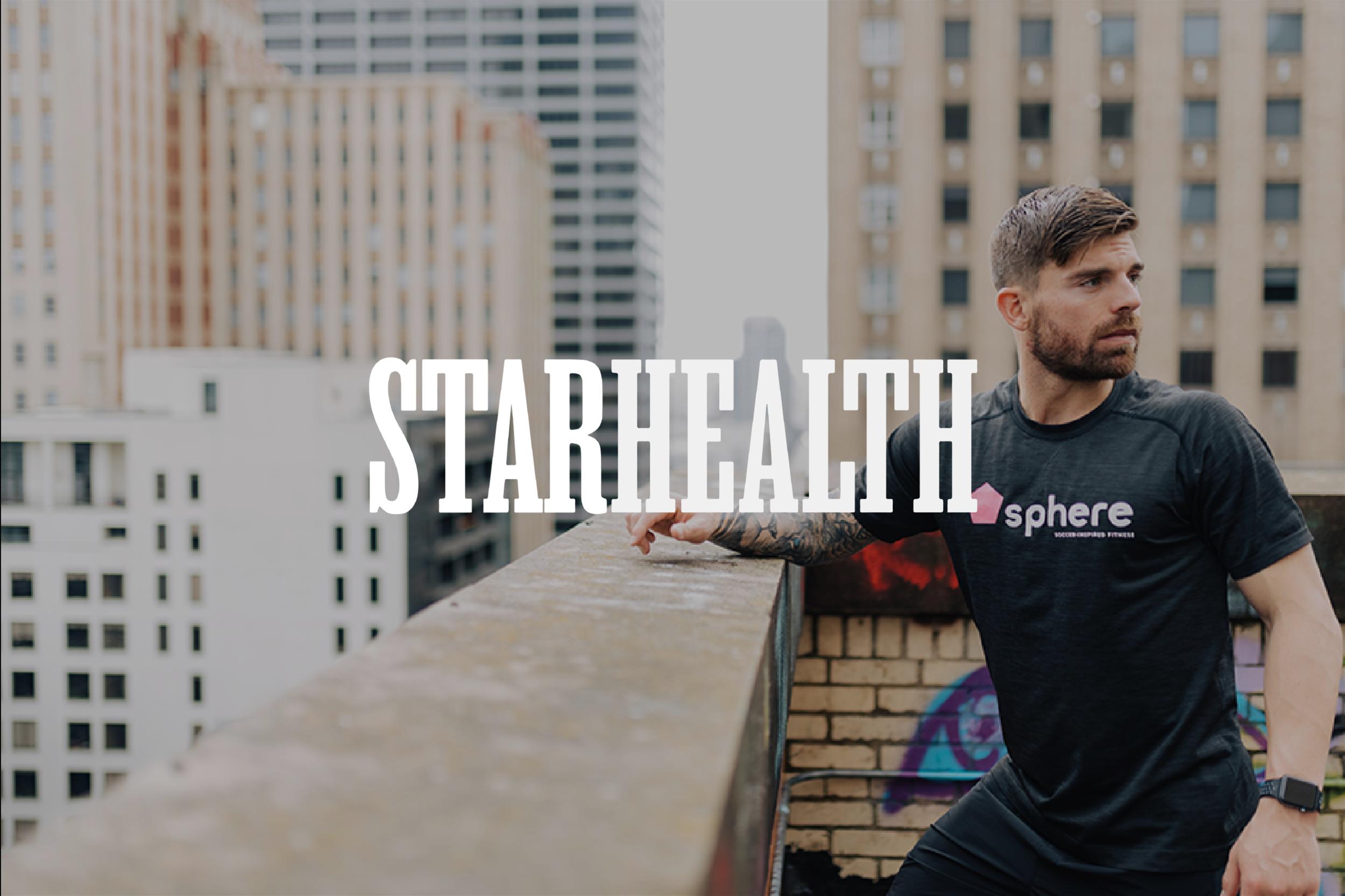 Mike-Chabala-press_StarHealth.png