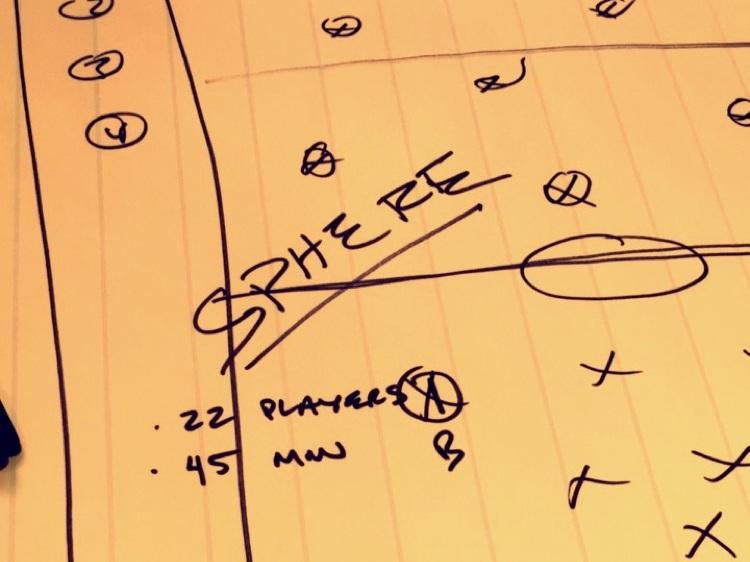 sphere-field.jpg