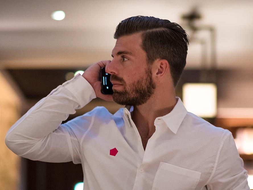 blake-talking-on-phone-web.jpg