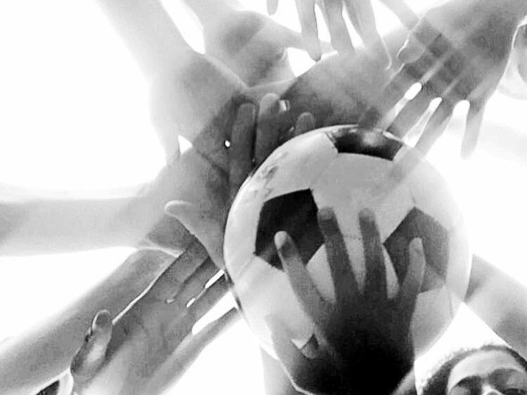 hands-on-ball.jpg