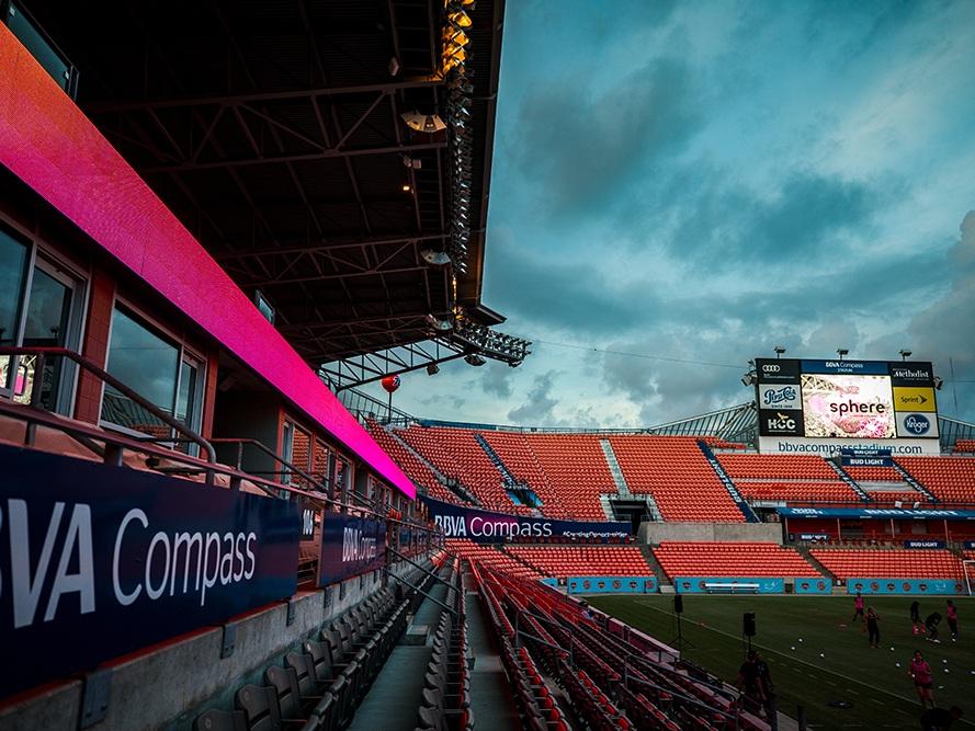 sphere-atmosphere-houston-dynamo-stadium.jpg