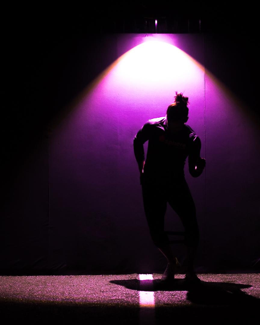 sphere-male-in-pink-light.jpg