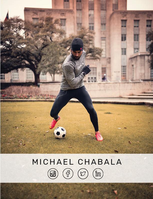 Michael-Chabala-press-kit-thumbnail.jpg