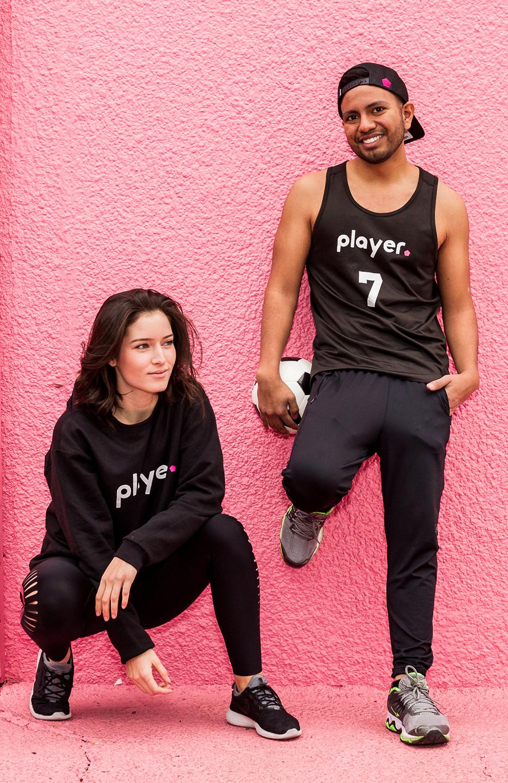 guy-and-girl-players-on-pink-wall.jpg