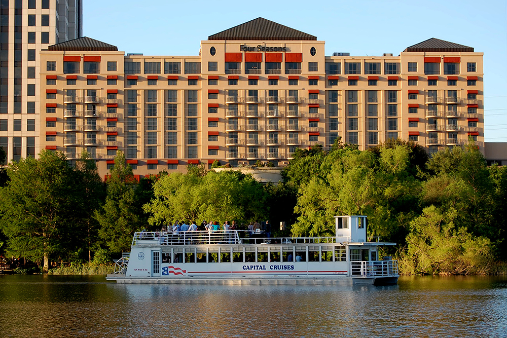 four-seasons-hotel-austin.jpg