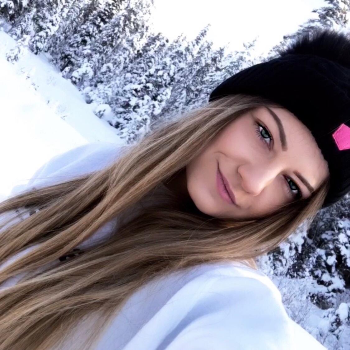 Ely-Coleman-in-snow.jpg