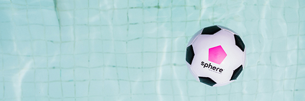 sphere-ball-in-pool-email-header.jpg