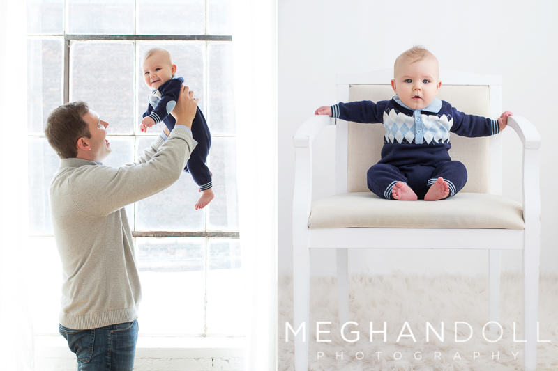 dad-playing-with-six-month-old-baby-boy