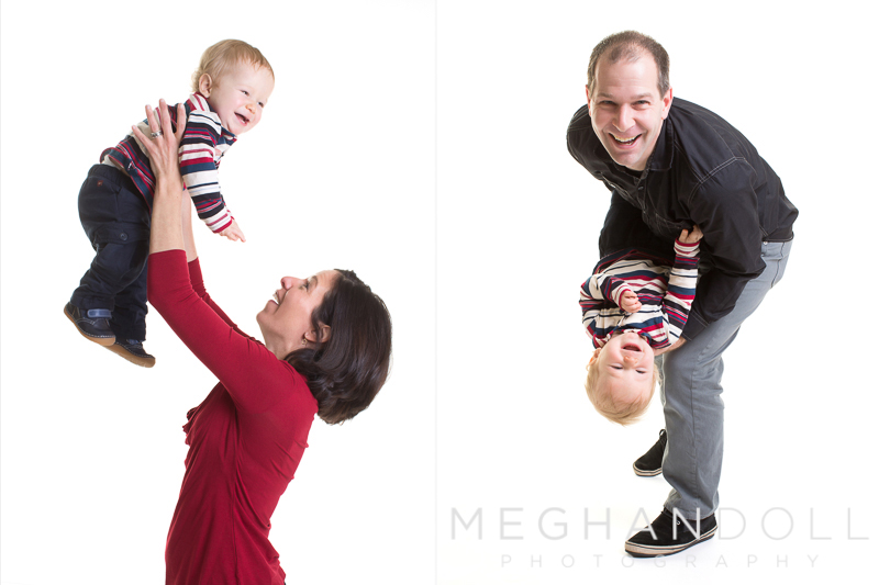 mom-and-dad-play-with-one-year-old-boy