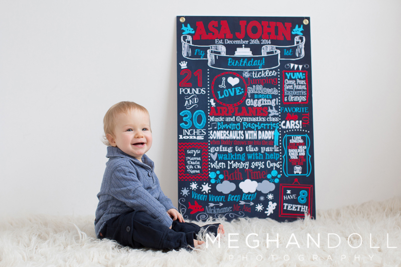 one-year-old-shows-off-his-birthday-poster