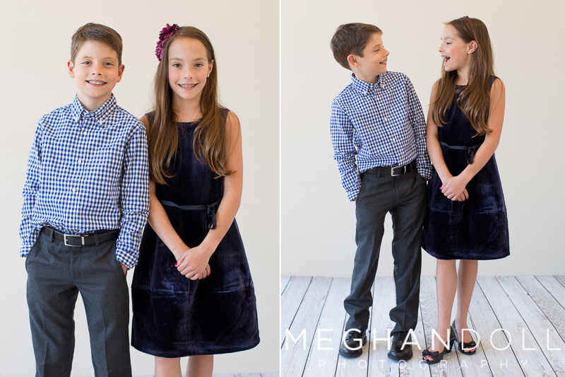 twin-brother-and-sister-laugh-together